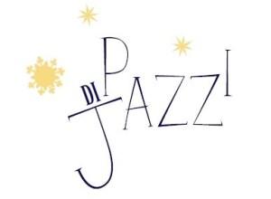 pazzi per il jazz 2020 ravenna