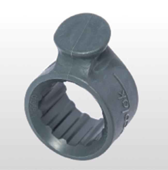 Marine Hardware Dowco Rotational Molding And Vacuum