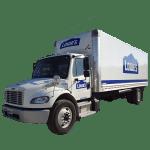 fleet maintenance repair service