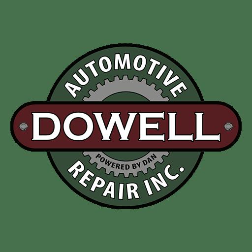 Dowell Auto Repair