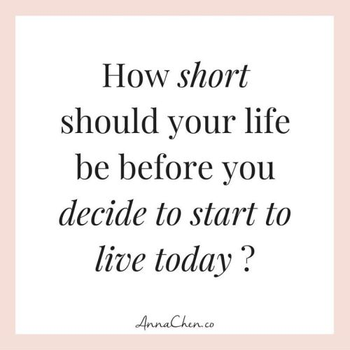 citation-anna-chen-how-short-should-your-life-be