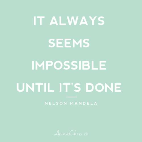 citation-coach-de-vie-it-always-seems-impossible-until-its-done