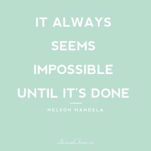 citation-coach-de-vie-it-always-seems-impossible-until-its-done
