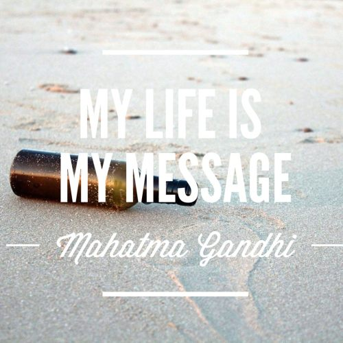 citation-coach-de-vie-my-life-is-my-message