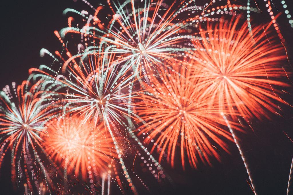 fireworks - anna chen life coach de vie