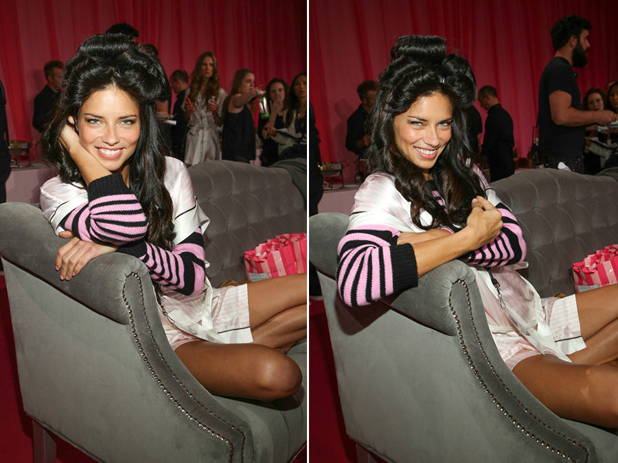 2013_victorias_secret_fashion_show_0007