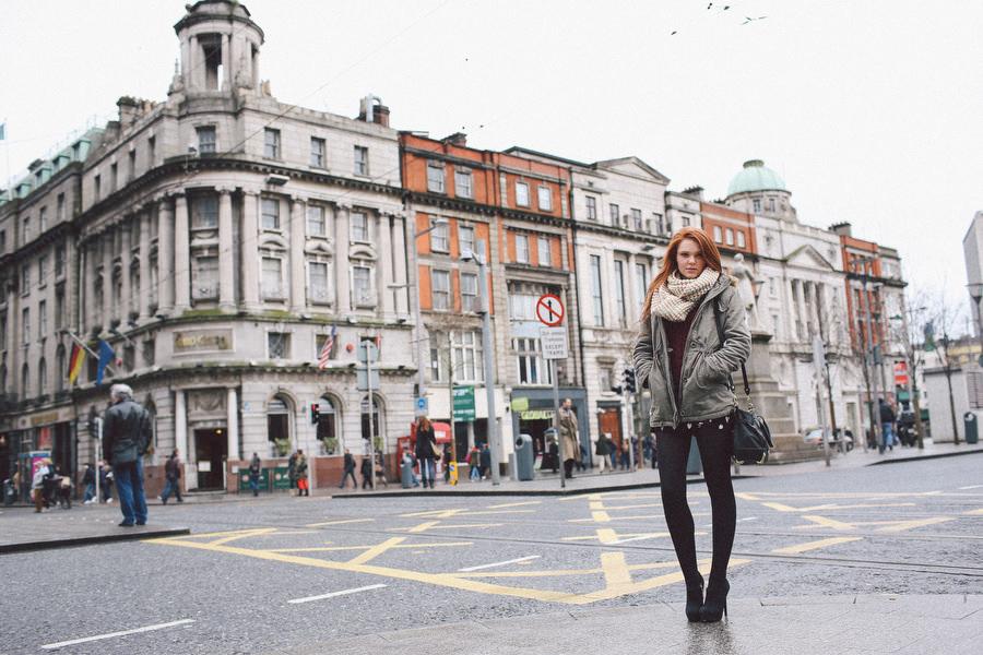 Aoife_Lennon_Andrea_Roche_Agency_Dublin_Ireland_0179