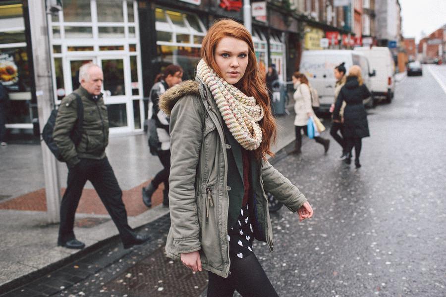 Aoife_Lennon_Andrea_Roche_Agency_Dublin_Ireland_0180