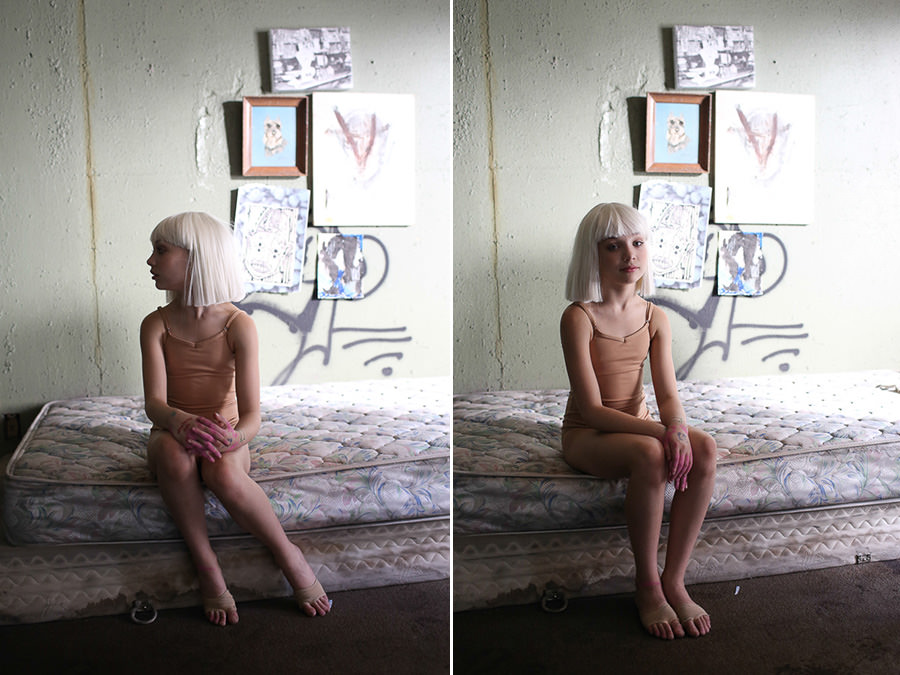 Sia_Chandelier_Maddie_Ziegler_Behind_the_Scenes_6836