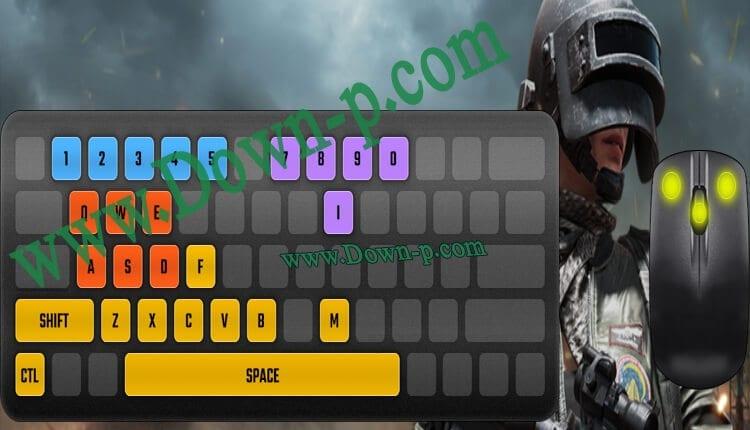 تحميل لعبة ببجي للكمبيوتر 2019 مجانا اخر اصدارdownload Pubg