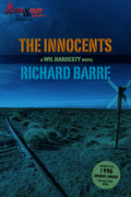 The Innocents by Richard Barre