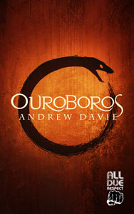 Ouroboros by Andrew Davie