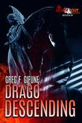 Drago Descending by Greg F. Gifune