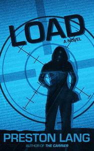 Load by Preston Lang