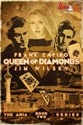 Queen of Diamonds by Jim Wilsky
