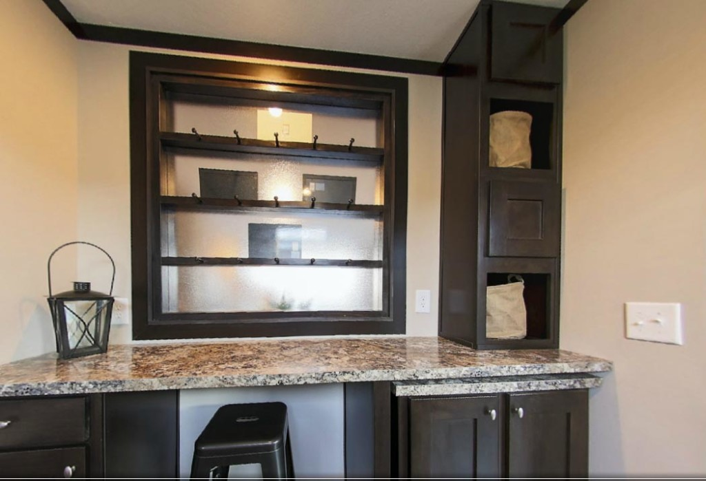 The Patriot Modular Down East Realty Amp Custom Homes