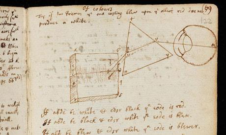 files/images/Newton-manuscript-publish-007.jpg, size: 36073 bytes, type:  image/jpeg