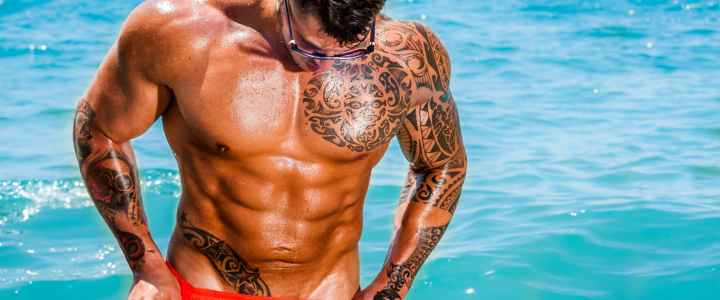 Tips on How to Increase Testosterone in Men