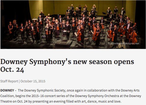 http://www.thedowneypatriot.com/articles/downey-symphonys-new-season-opens-oct-24