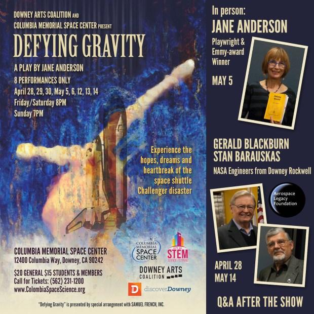 DefyingGravity2017-Square-InPerson sm