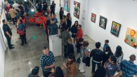 The Downey City Council approved a renewal of the Arts in Public Places funding that supports Stay Gallery's downtown lease. The gallery provides an open, public community center for the arts in Downey, featuring exhibits of local artists, events for the Downey Unified School District, classes, and more. The Downey Arts Coalition will also be […]