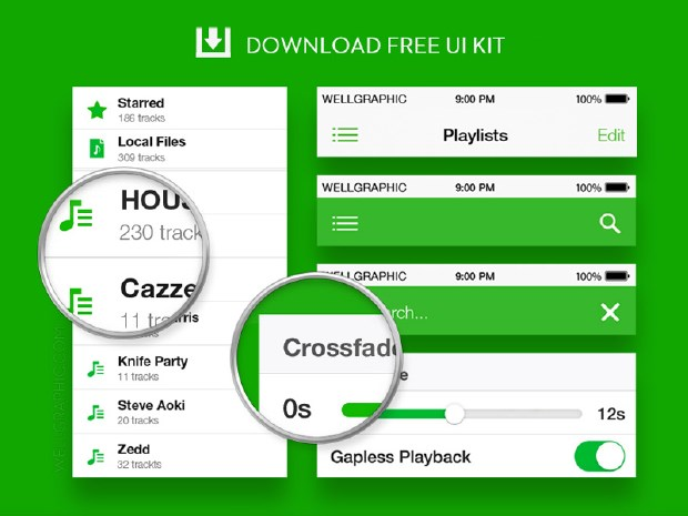 free_ui_kits_for_designers_02