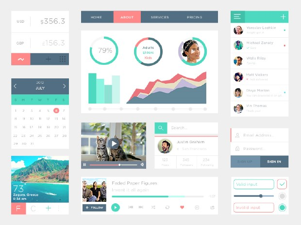 free_ui_kits_for_designers_05