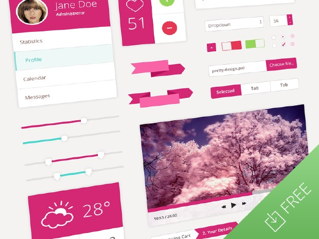 free_ui_kits_for_designers_08