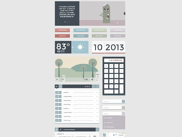 free_ui_kits_for_designers_10