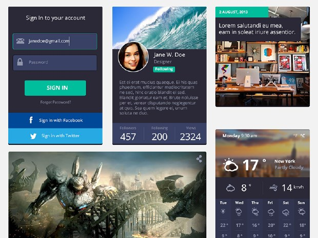 free_ui_kits_for_designers_12