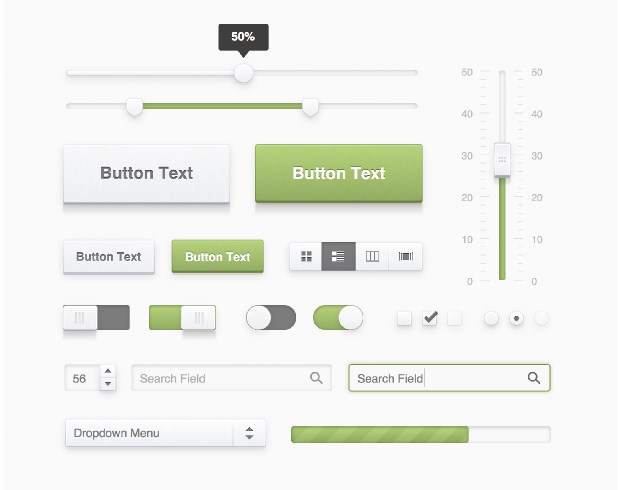 free_ui_kits_for_designers_30