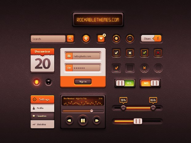 free_ui_kits_for_designers_33