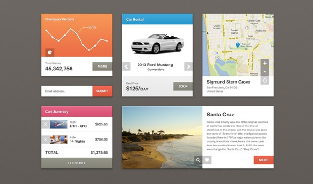 free_ui_kits_for_designers_48