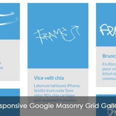 Responsive_Google_Masonry_Grid_Gallery