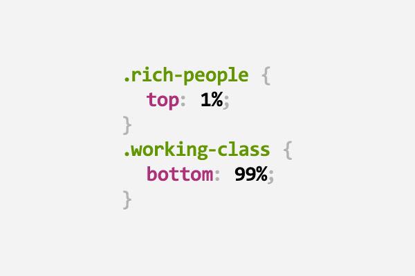 css-puns-web designer jokes