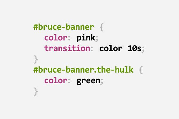 css-puns-web-designer-jokes-007