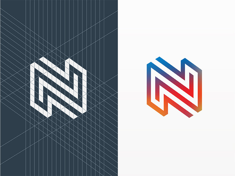 20 Amazing And Cool Business Logos For Inspiration