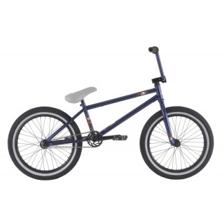 haro bmx interstate