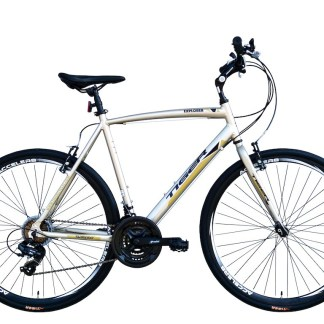 tiger explorer gents mountain bike
