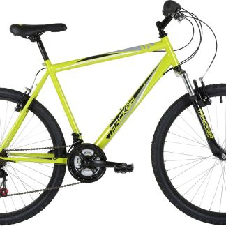 freespirit tracker plus mountain bike