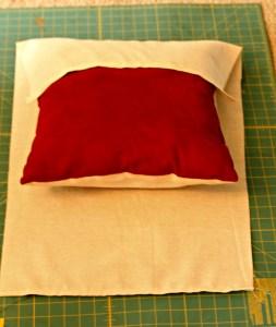 bunny pillows 7