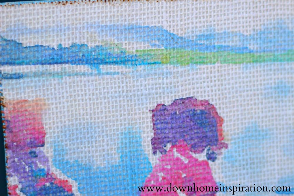 waterlogue-burlap-on-canvas-5