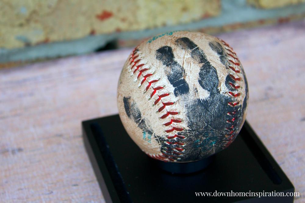 handprint-baseball-9