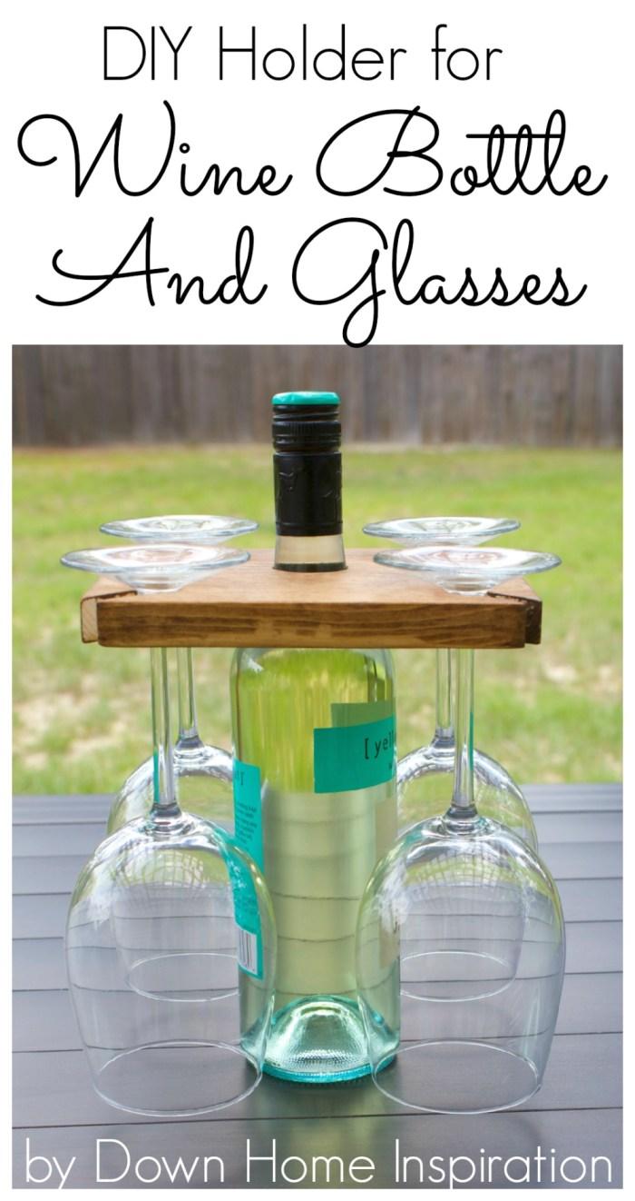 wine-bottle-holder-1