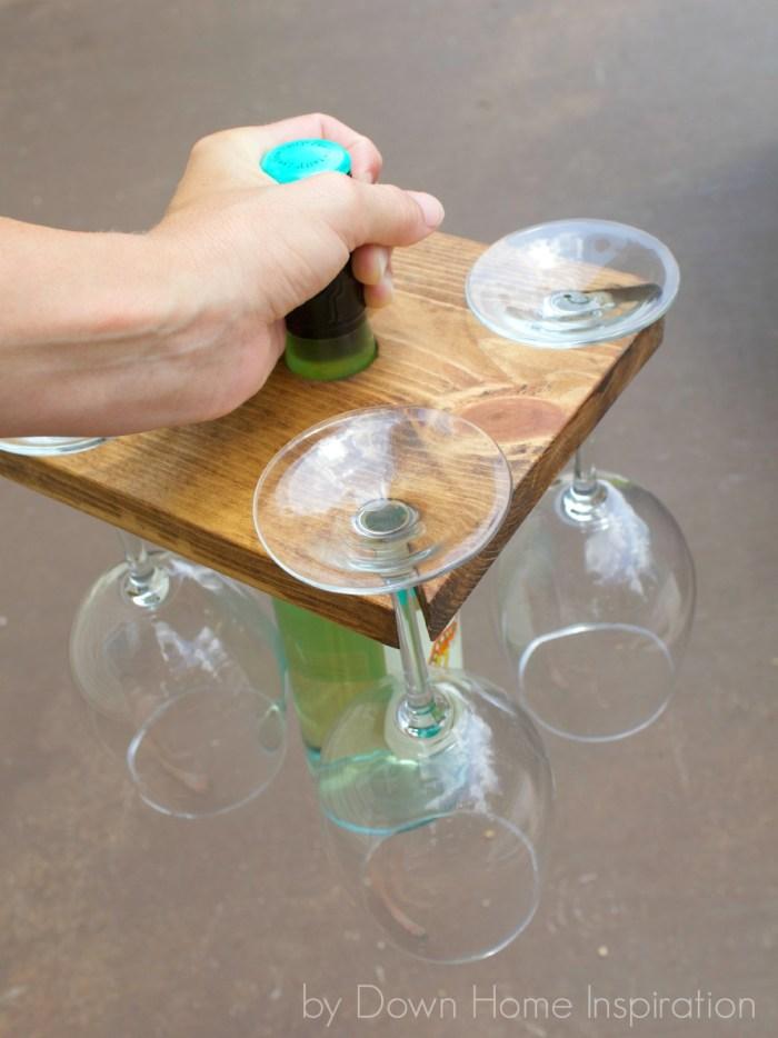 wine-bottle-holder-4