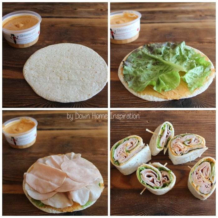 Grandma S Hummus Whole Foods