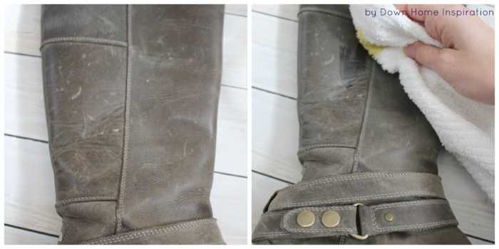 leather-boot-conditioner-2