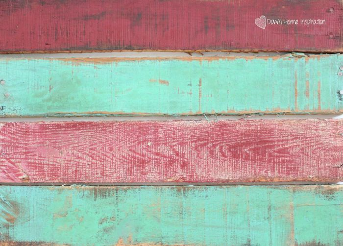 behr-marquee-weathered-paint-10