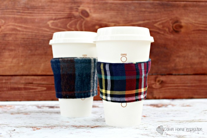 flannel-coffee-cozy-6