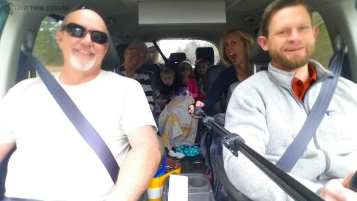 multi-generational-traveling